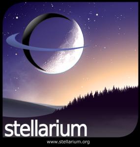 [Resim: stellarium1112.png]